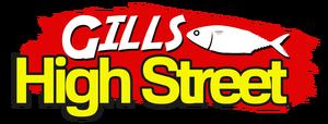 Gills High Street